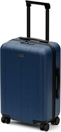 CHESTER Carry-On Hardside Luggage