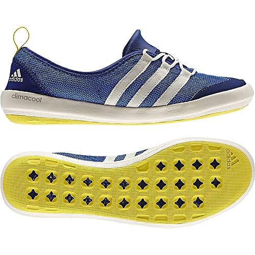 Adidas Terrex Climacool Boat Sleek Zapatos acuáticos para Mujer