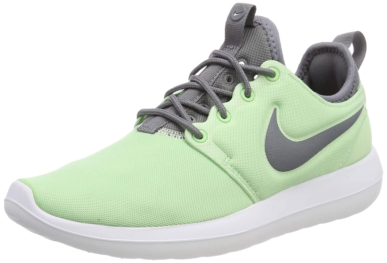 Nike - Roshe Two - Turnschuhe Turnschuhe Turnschuhe Damen 68430f