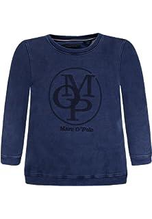 Kinder Marc OPolo Junior Sweatshirt Jungen Kinder