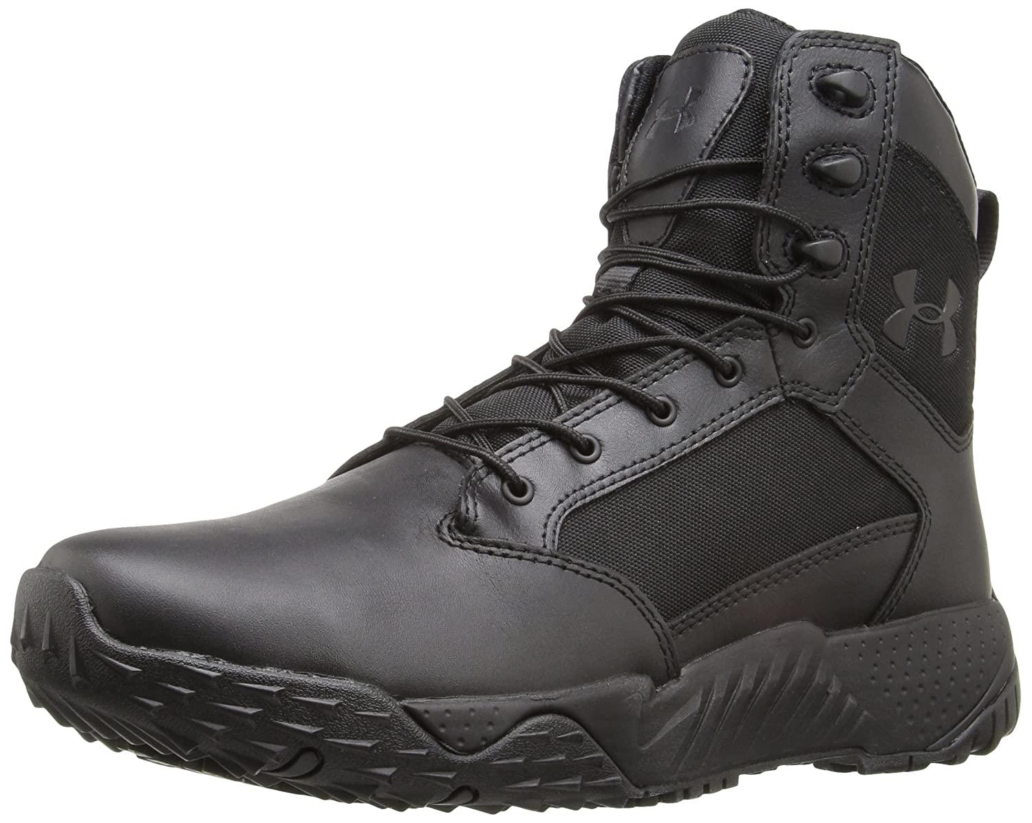 Under Armour Men's Stellar Military and Tactical Boot 1268951