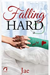 Falling Hard Kindle Edition
