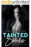 Tainted Souls (An Assassin's Love Novel Book 1)