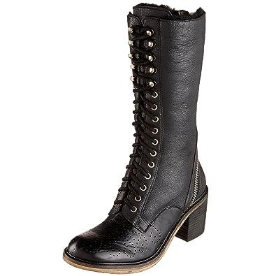 6d138f5f942316 Sam Edelman Women s Dupree Boot