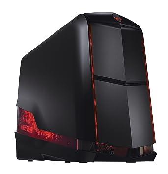 Amazon dell alienware aurora pc i7 4820k16gb1tb dell alienware aurora pc i7 4820k16gb1tbgtx760 voltagebd Choice Image