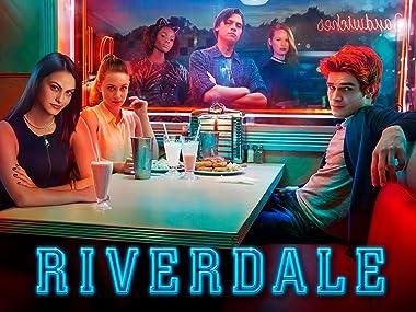 Amazon Com Watch Riverdale Season 1 Prime Video