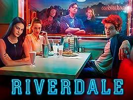 Amazon com: Watch Riverdale: Season 1   Prime Video