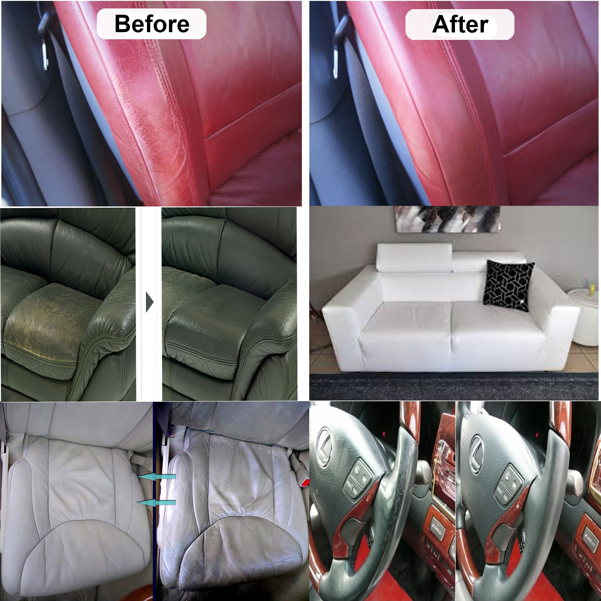 Magnificent Dark Brown Leather And Vinyl Repair Patch By Tmgroup Cjindustries Chair Design For Home Cjindustriesco