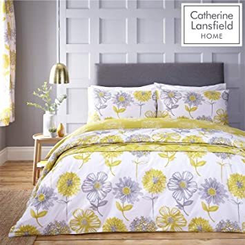 Catherine Lansfield Banbury Linge de lit