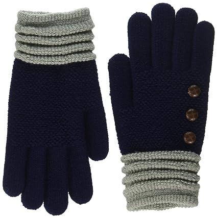 1a3190e8e Ultra Soft Gloves