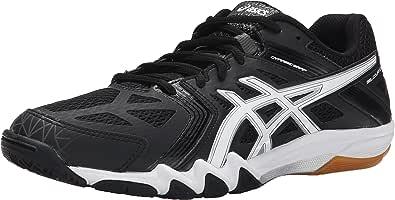 ASICS Men's GEL-Court Control Volleyball Shoe