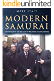 Modern Samurai: A revealing look into the world of the private security industry