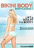 Tracey Mallett-Bikini Body Bootylicious