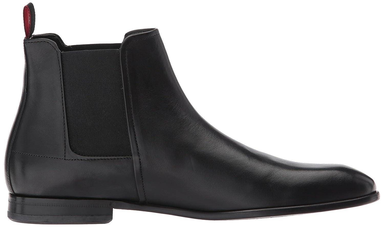 BOSS Hugo Dressapp_Cheb_Bu Ankle Stiefel Herren Herren Herren Schuhe 69a668