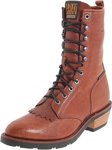 Ariat Packer Boots