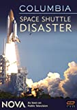 NOVA: Columbia - Space Shuttle Disaster