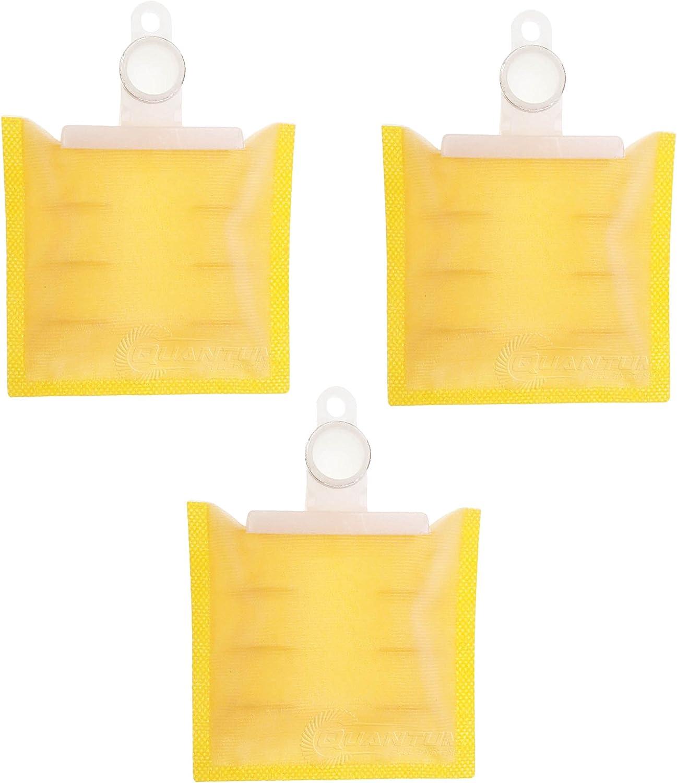 GuanjunLI Lampe /à suspendre en forme de sapin de No/ël /à LED