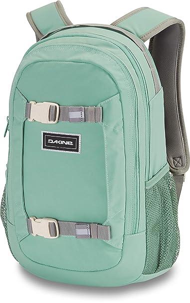 238085381ba Amazon.com: Dakine Youth Mission Mini Backpack, Arugam, 18L: Clothing