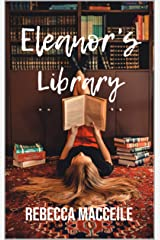 Eleanor's Library Kindle Edition