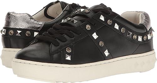 Ash Womens AS-Play Sneaker
