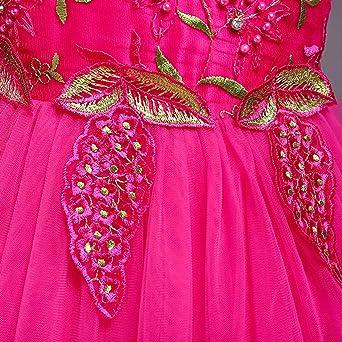 Straw Hat Outfits Set RYGHEWE Infant Newborn Baby Girl Sleeveless Cherry Bowknot Princess Dresses