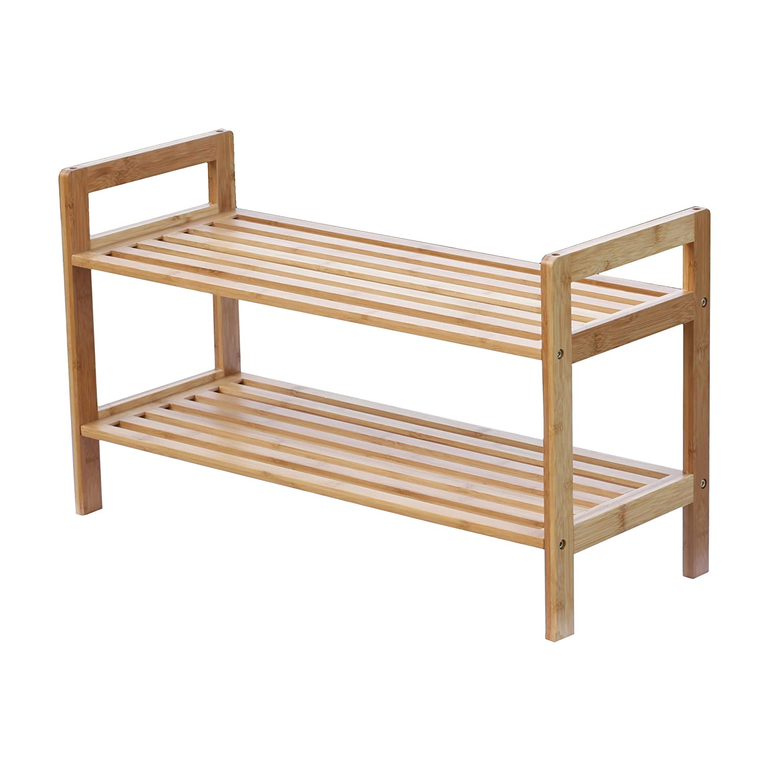 home cheap bench with shoe easy rack diy design