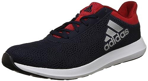 689e96f2fd3 Adidas Men s Erdiga 2.0 M Running Shoes  Buy Online at Low Prices in ...