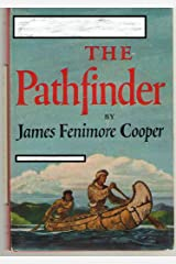 The Pathfinder Annotated Kindle Edition