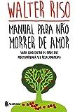 Manual Para não Morrer de Amor