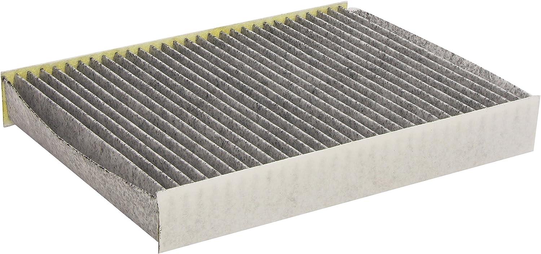 UFI Filters 54.115.00 Filtro Aria Abitacolo ai Carboni Attivi
