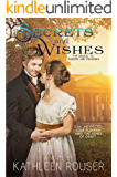 Secrets & Wishes