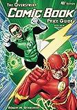 Overstreet Comic Book Price Guide Volume 48