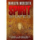 Spirit Shapes (Tempe Crabtree Mysteries Book 12)