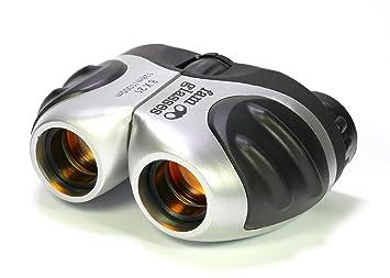 Famglasses kinderfernglas silber kleines amazon kamera