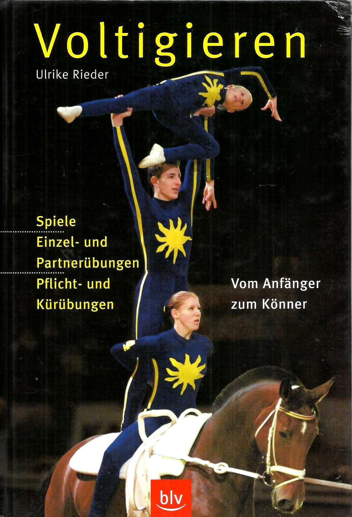 voltigieren-vom-anfnger-zum-knner