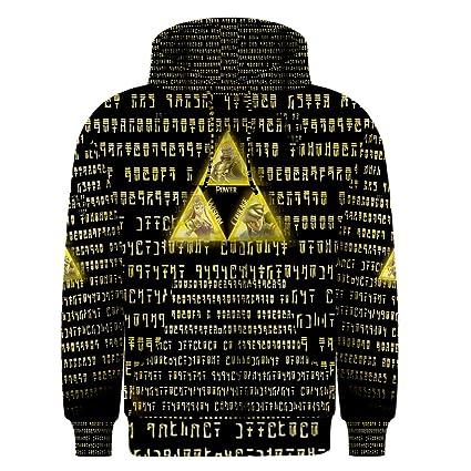 8b68204aa98 New Legend Of Zelda Triforce Nintendo game Design Full 3D Print Men s  Hoodie Sweaters XS-