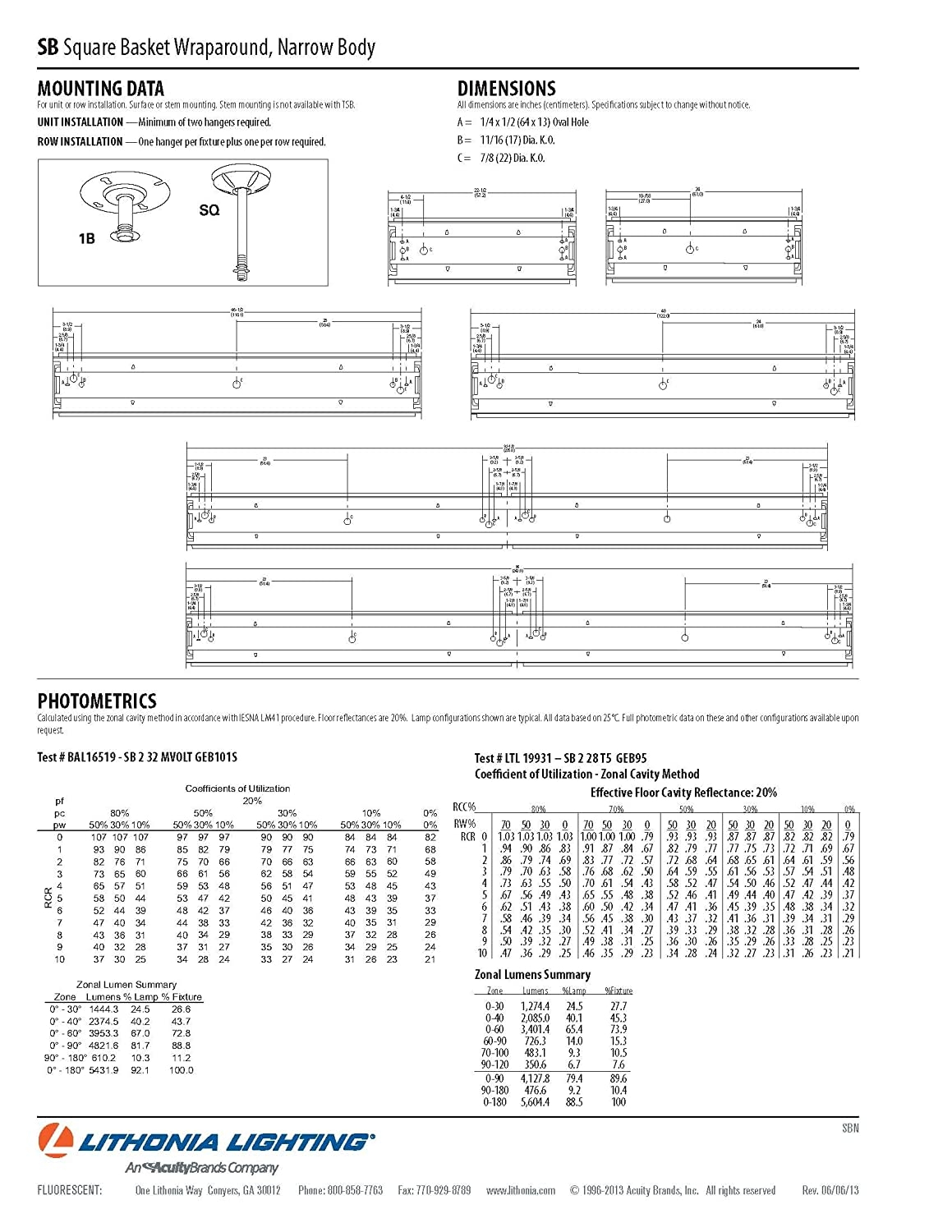 Ge Ballast Wiring Diagram For Sings Free Download Diagrams 2 Lamp Lighting Fluorescent Square 4 Feet Multivolt Wraparound Light 32w T8 Products Amazon Com At Cooper