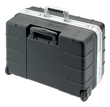 Cimco herramientas maleta con ruedas Champion, 170932: Amazon.es: Bricolaje y herramientas