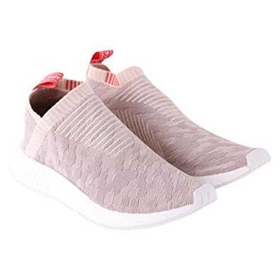 adidas Originals Damen Sneakers NMD CS2 Primeknit
