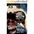 The Dispensable Wife (The MisFit Book 5)