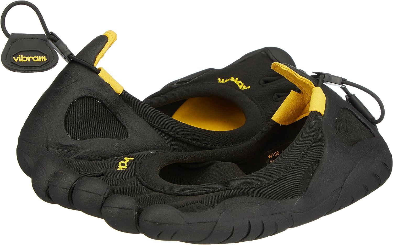 FiveFingers Classic, Chaussures course à pied femme: Amazon