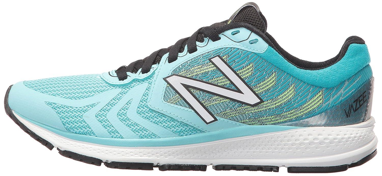 New Balance Women's PACEV2 Running Running Shoe B01MSOSWPP Road Running PACEV2 222341