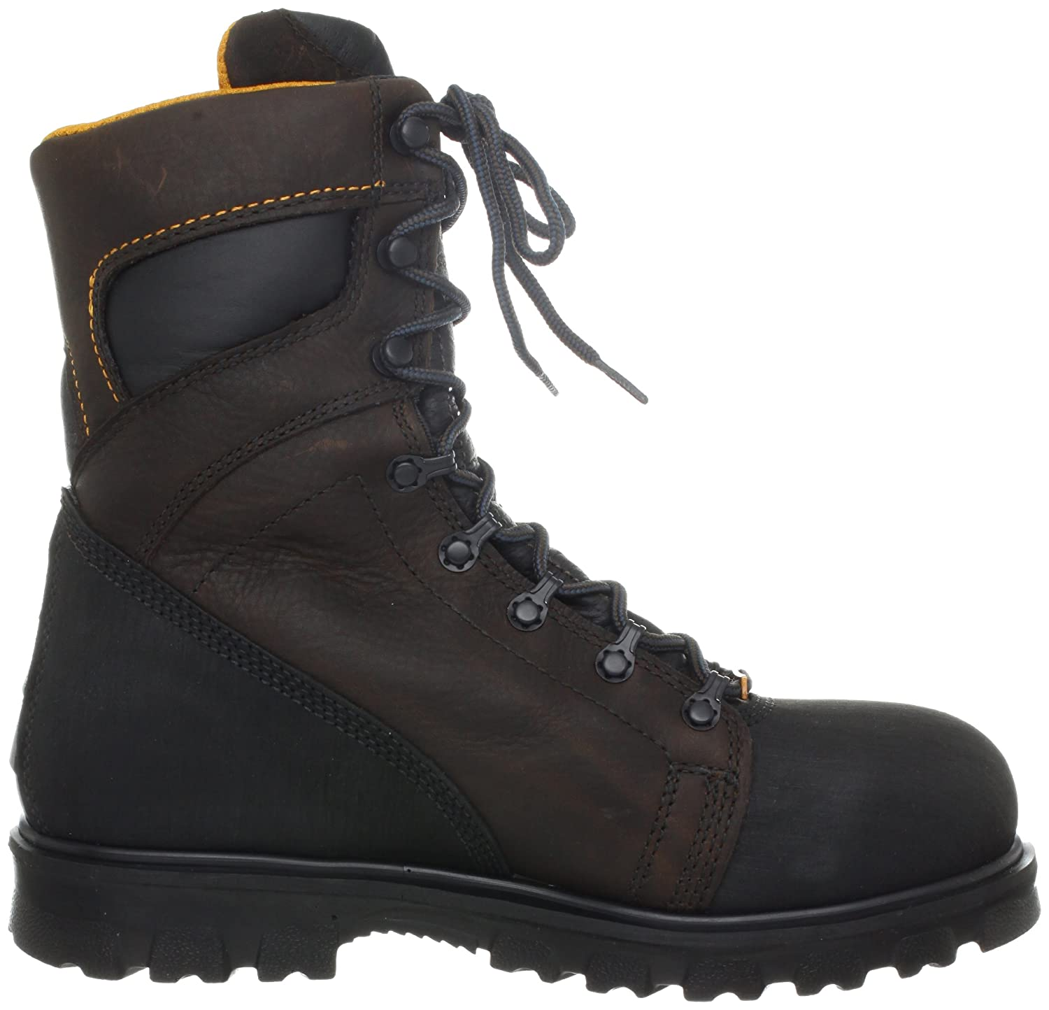 Timberland Bottes Pro Taille 12 bXwegPByl4