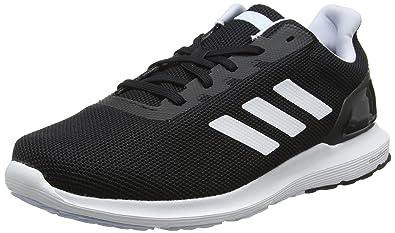 f9f02a1525e adidas Women s Cosmic 2 Running Shoes  Amazon.co.uk  Shoes   Bags