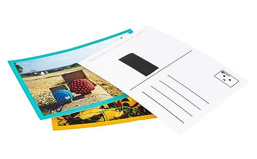 Bosch Kühlschrank Rückseite Pappe : Magnetklebeband selbstklebend mit abroller 5m magnetband für