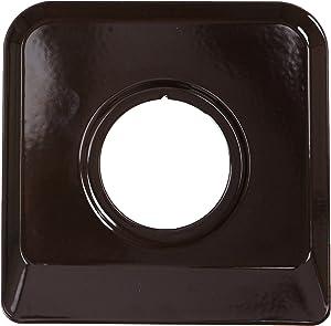 GENUINE Frigidaire 316202518 Range/Stove/Oven Burner Drip Pan