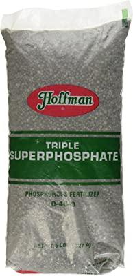 hoffman-triple-super-phosphate-fertilizer