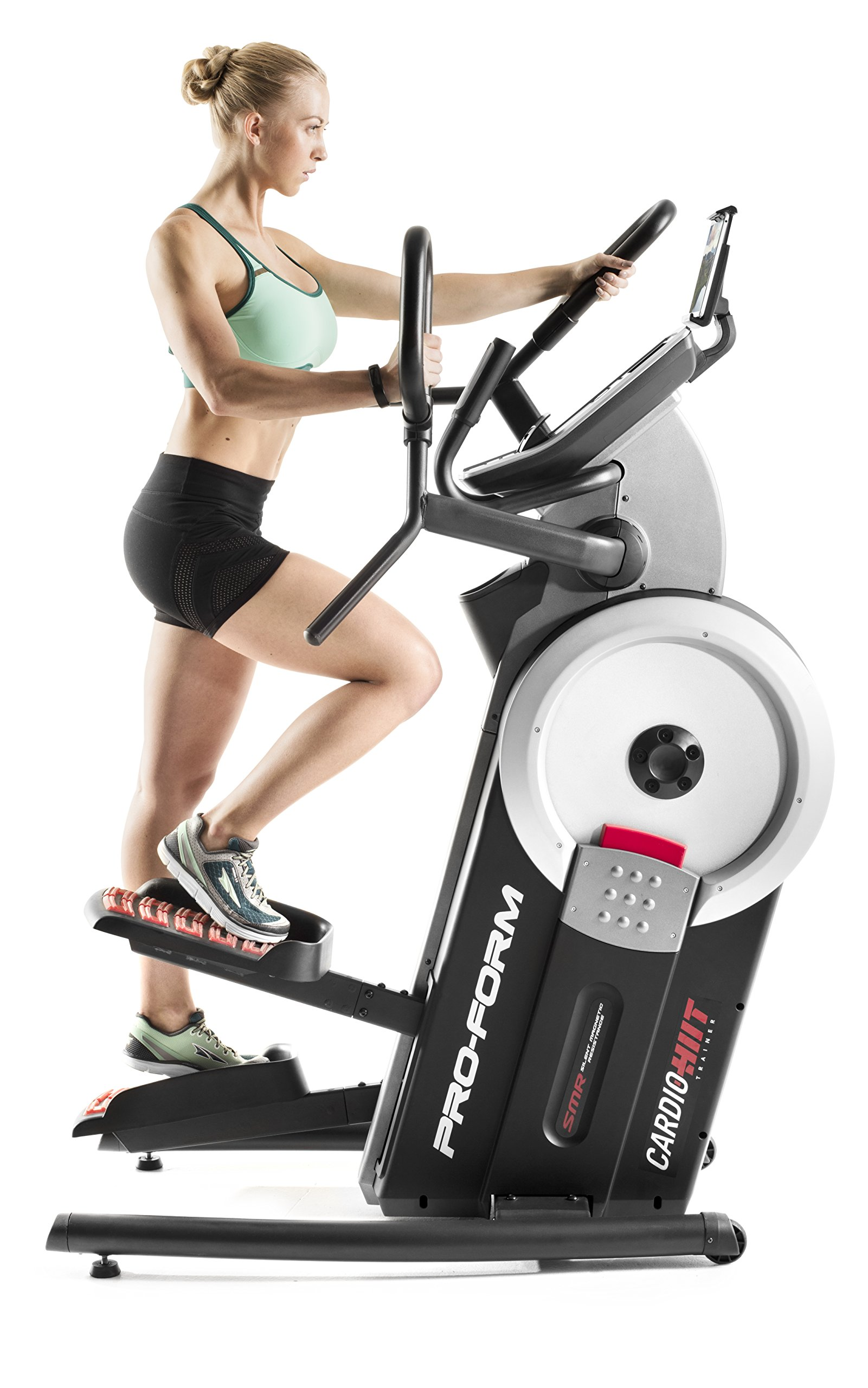 ProForm Cardio HIIT Elliptical Trainer by ProForm (Image #27)
