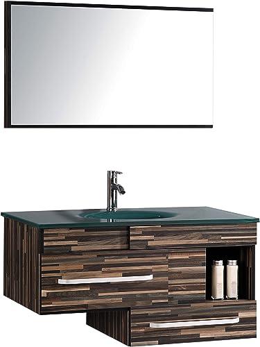 Legion Furniture WTH9032 Sink Vanity
