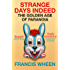 Strange Days Indeed: The Golden Age of Paranoia